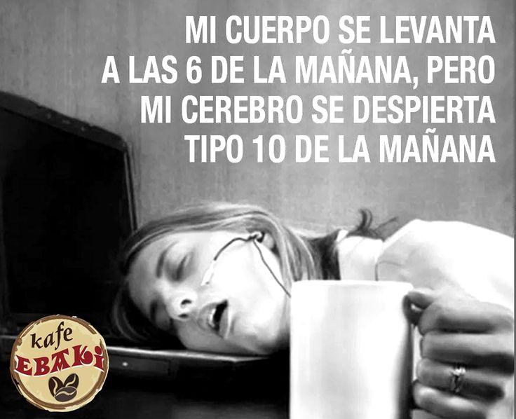 Esa sensación especial ... Just keep moving forward ,,,, Don´t Stop #AllYouNeedIsLove #TengoSed #Godinez #Viva #México #Fiestas #Patrias #Coffee #Desayunos #ChaiLatte #Capuccino #Hotcakes #Molletes #Chilaquiles #Enchiladas #Omelette #Huevos #Jamón #Mexicana #Jugos #Naranja #Malteadas #Ensaladas #Chapatas #Crepas 2x1 #Tizanas #SodaItaliana #CaféPendiente #Viernes #Friday #SuspendedCoffees Twiitter @KafeEbaki Instagram kafe_ebaki www.facebook.com/KafeEbaki Pedidos 65482617