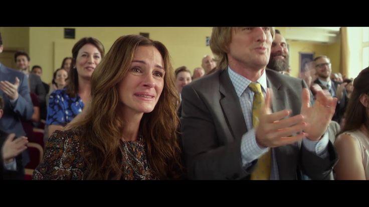 Film Review: Wonder by KIDS FIRST! Film Critic Calista B. #KIDSFIRST!  #Wonder