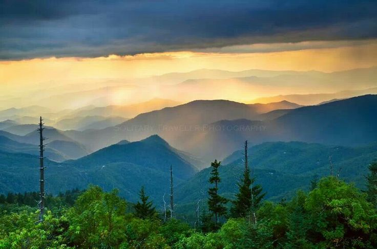 hispanic single women in blue ridge Welcome to blue mountain christian retreat center where you can come away from the busyness of life and spend  women's, and men's retreats  we have single .