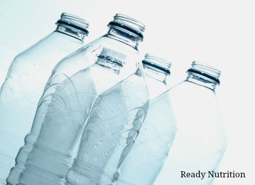 Image result for ready nutrition and water