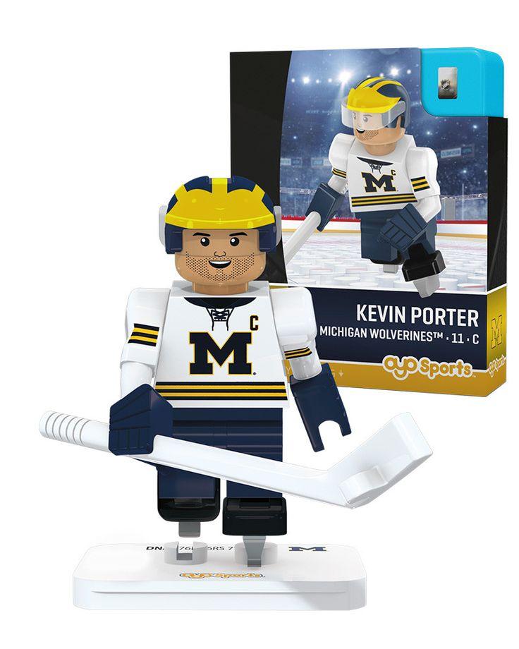 Michigan Wolverin... http://www.757sc.com/products/michigan-wolverines-kevin-porter-campus-legend-home-uniform-limited-edition-oyo-minifigure?utm_campaign=social_autopilot&utm_source=pin&utm_medium=pin #nfl #mlb #nba #nhl #ncaaa #757sc