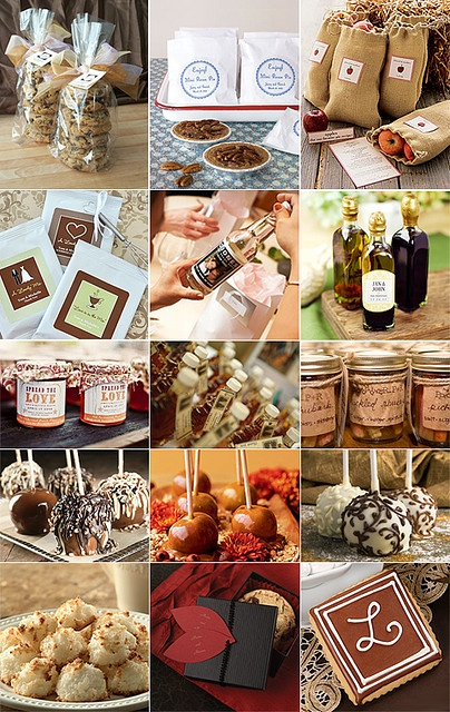 Various Wedding Favors Ideas Decors In A Favor Try Our Elegant Hand Crafted