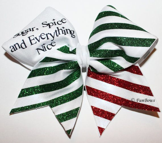 cheer craft ideas best 25 cheerleading crafts ideas on 1260
