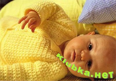 Комплектик для малыша.. Обсуждение на LiveInternet - Российский Сервис Онлайн-Дневников