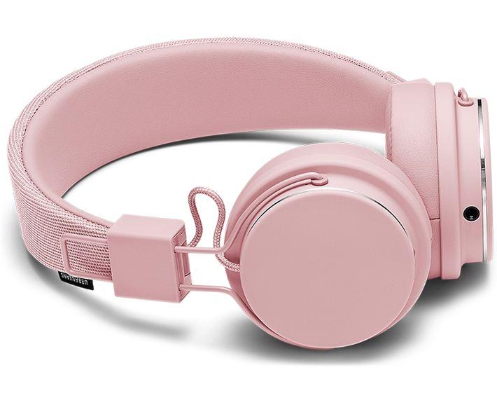 Urbanears PLATTAN II - Powder Pink