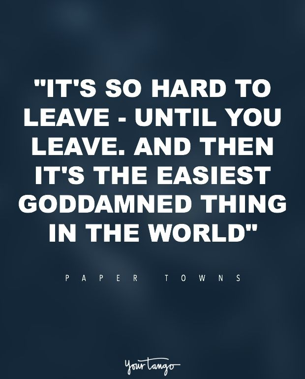 John Green Love Quotes: 25+ Best Paper Towns Quotes On Pinterest
