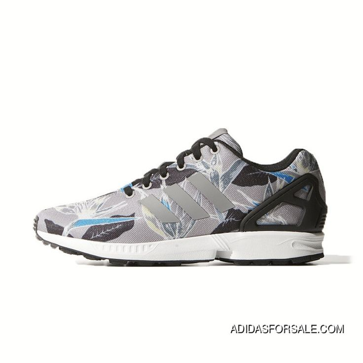 https://www.adidasforsale.com/adidas-zx-flux-