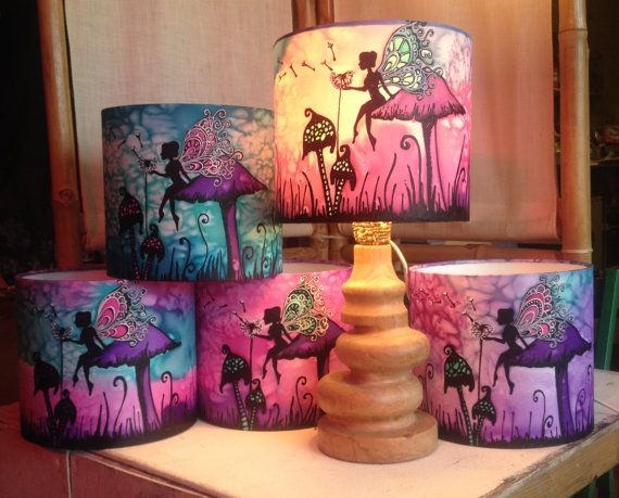 Best Lamp Shades Images On Pinterest Lamp Shades Lampshades - Light shades for girls bedroom
