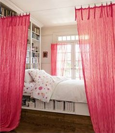 25 best ideas about Room divider curtain on Pinterest Curtain