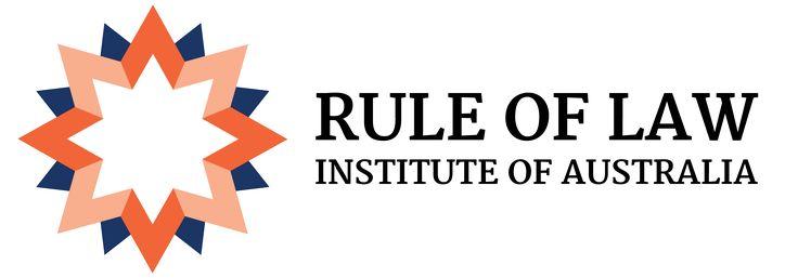 Rule of Law Institute of Australia