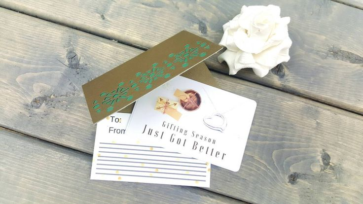 GIft Card, Custom gift card, personalized gift card, etsy gift card, wiredtwist, wiredtwist gift card