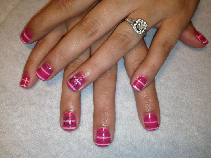 204 best images about nail art on pinterest nailart