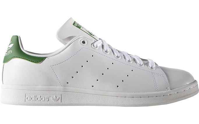 Industrializzare addome Tentacolo  6 Classic Sneakers That Never Go Out of Style — For $90 or Less | Adidas  stan smith women, Classic sneakers, Sneakers