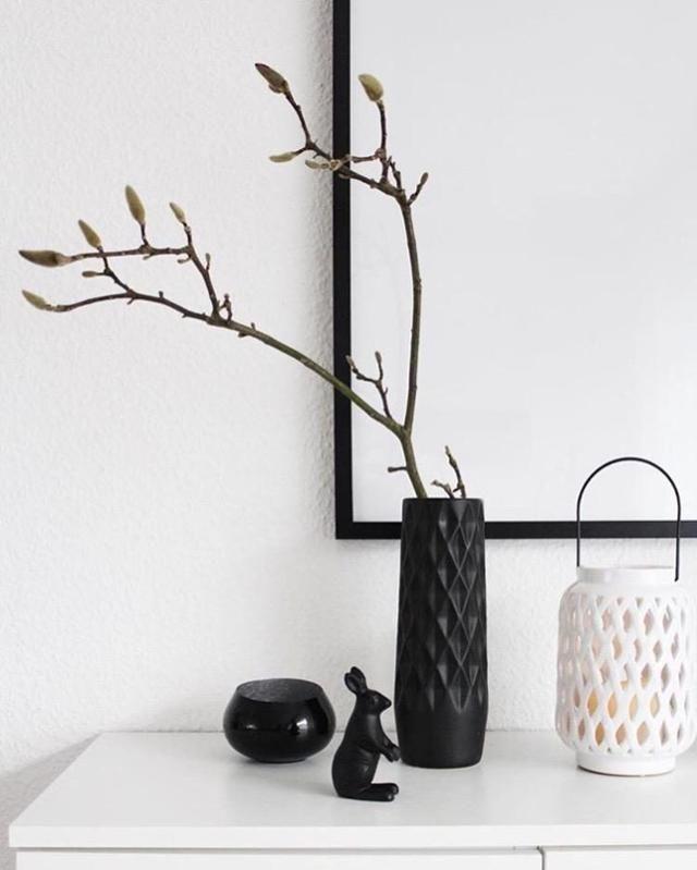 68 besten Vasen Bilder auf Pinterest Vasen, Pflanzen und Teilchen