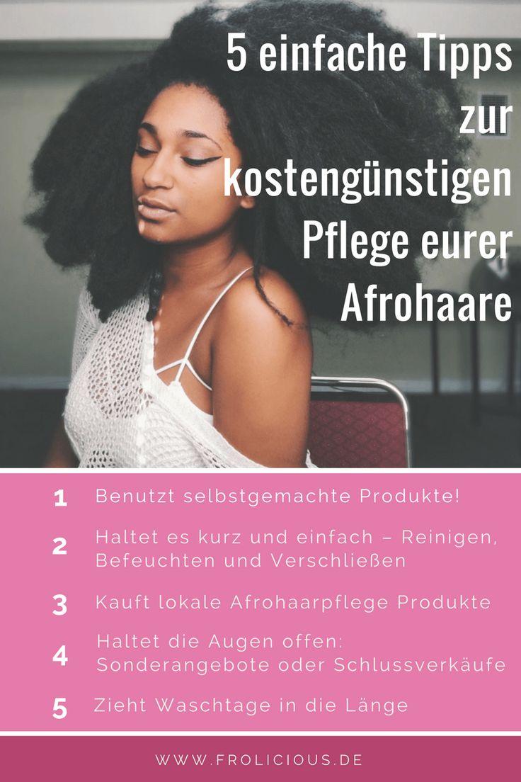 37 besten Blog Artikel (Deutsch) Bilder auf Pinterest | Beauty make ...