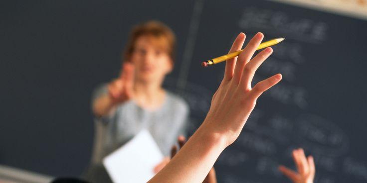 Comment retrouver le plaisir d'enseigner grâce aux mauvais élèves|Serge Boimare