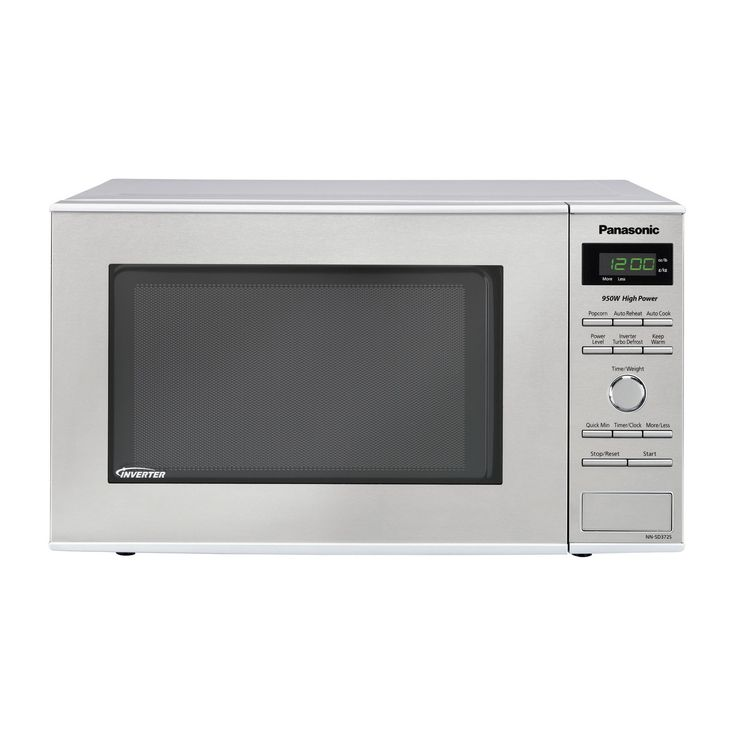 how to use technology in kitchen