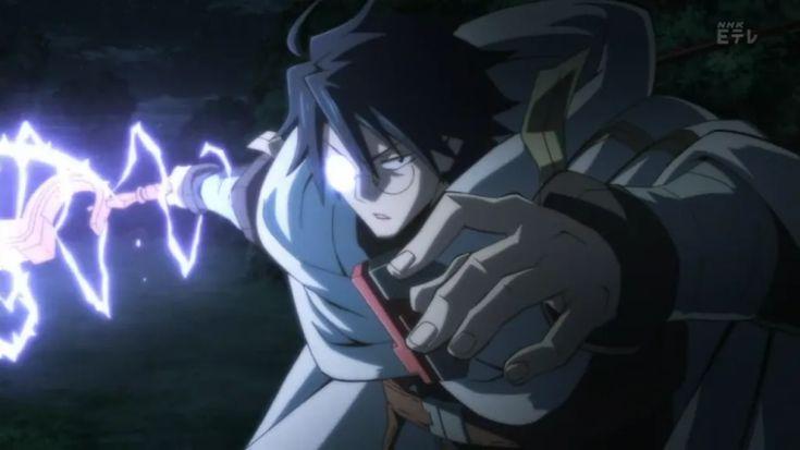 11 anime like arifureta from commonplace to worlds