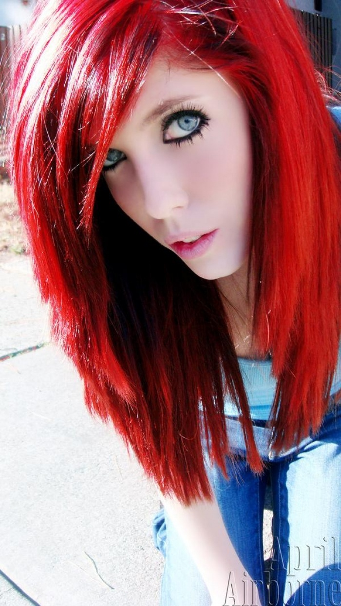 best images about hair on pinterest my hair dye my hair and