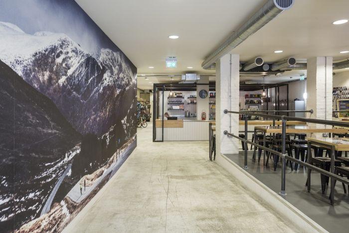 rapha-office-design-8