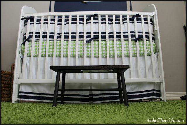 26 Best Riley S Golf Themed Nursery 1 Images On Pinterest