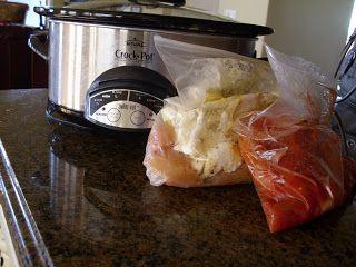 freezer bag meals Sisters Always Simplifying Recipes: Beef