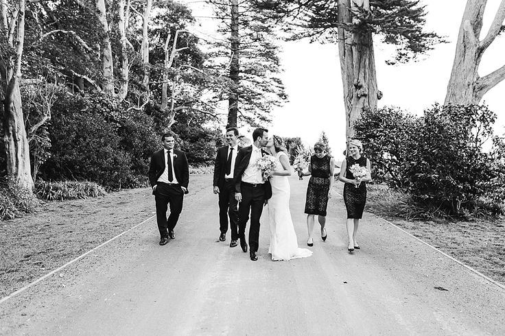 Roses Florist, Selina Foote Artist, Abbeville Estate, Auckland Wedding, Kate Robinson Photography