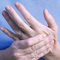 5 Signs It's Time to Change Your Rheumatoid Arthritis Treatment