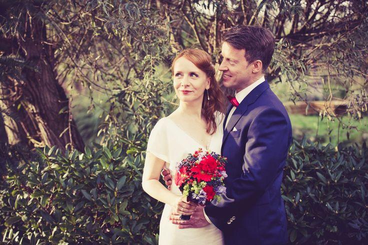 bride & groom #wedding #brautstrauß #hochzeit