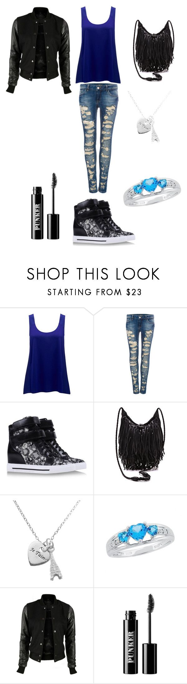 """""""Niall's Girlfriend"""" by dreamerlucyluv ❤ liked on Polyvore featuring Forever New, Pull&Bear, Marc by Marc Jacobs, Accessorize, Reeds Jewelers, VIPARO and Ardency Inn"""