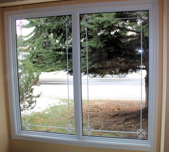 Best Windows For Your Bedroom Calgary Windows Doors: 19 Best Calgary Windows And Doors Images On Pinterest