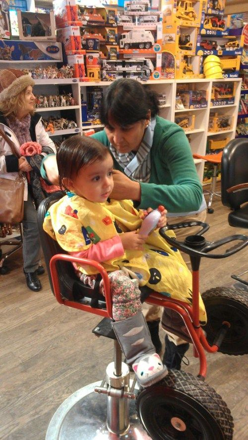 kids haircuts nyc 17 best images about lulu s salon on parks 9822 | 51c0847284cc9daa1da4c6153955f5b9