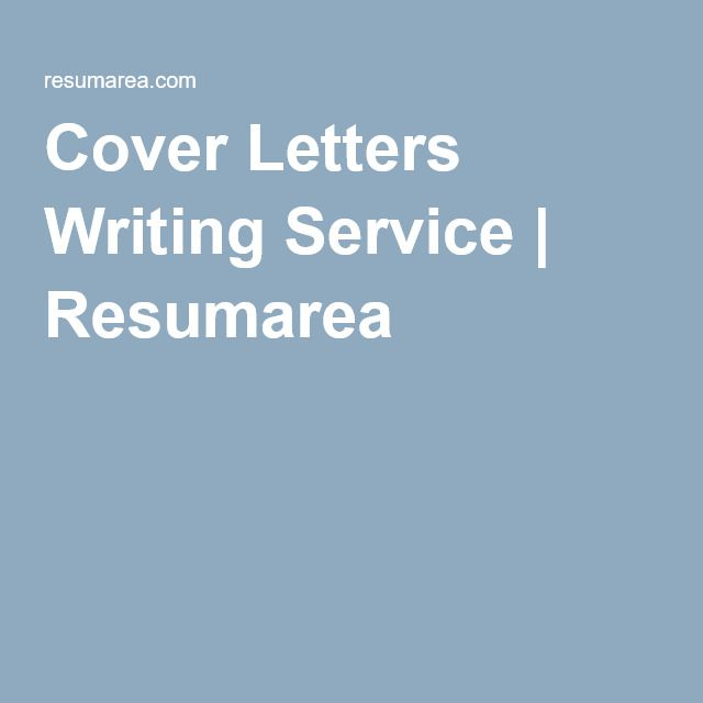 Professional Resume Writing Service and Job Counseling
