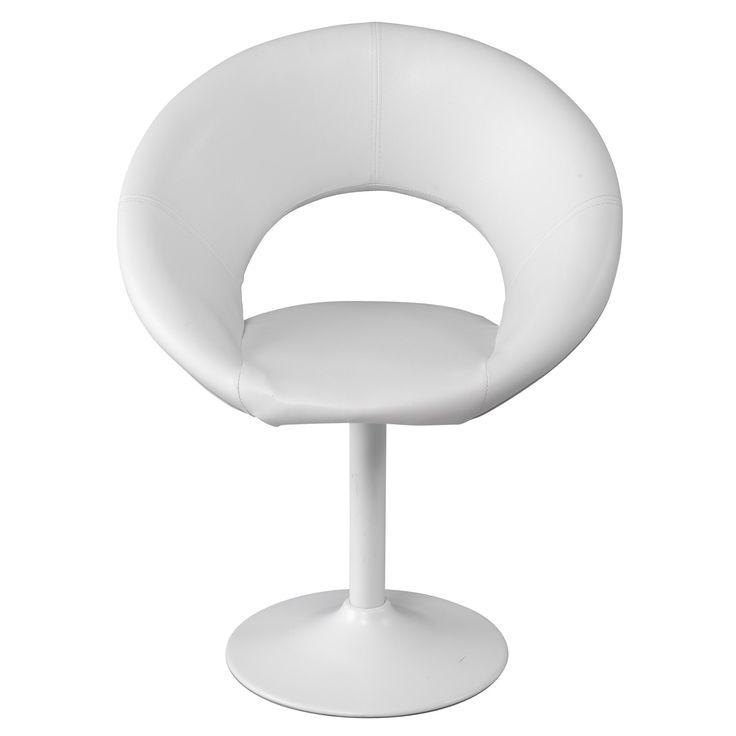 interesting alina vous prsente sa gamme de chaise pour votre salon ou bureau dcouvrez toutes nos. Black Bedroom Furniture Sets. Home Design Ideas