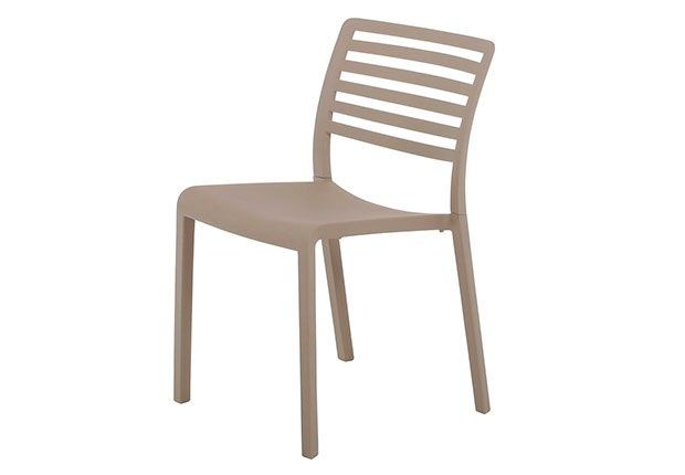 Resol stol fra mandalay stabelbar wishlist material - Askholmen tavolo ikea ...
