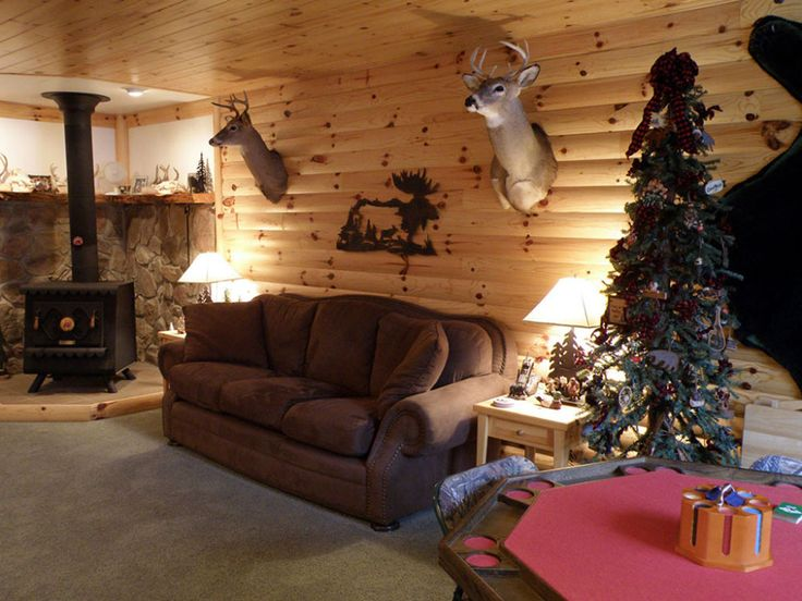 1000 Ideas About Log Siding On Pinterest Log Cabin Homes Cabin Homes And Log Houses