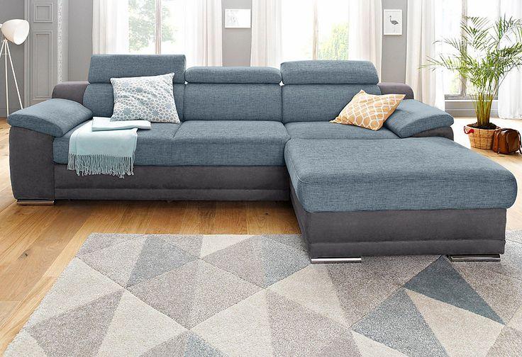 Sofas 3 Y 1 Plaza