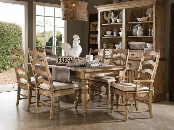 Farmhouse Dining Room Ideas 24 best dining room ideas images on pinterest | farm tables