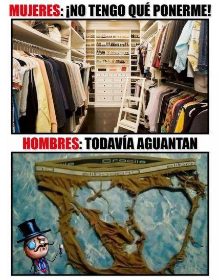 Imágenes de memes en español - http://www.fotosbonitaseincreibles.com/imagenes-memes-espanol-25/
