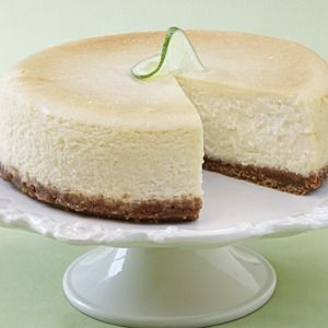 Cheesecake Delivery, Buy Online Mail Order Cheesecake - Collin Street Bakery