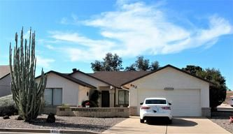 Mesa Arizona Adult Community Homes For Sale  $234,900, 2 Beds, 2 Baths, 1,689 Sqr Feet  Active Adult 55+ Gated Community, FOUNTAIN OF THE SUN! Enjoy this Country club and golf community offering lakes, billiards, top of the line golf course, post office, you name it we have it here! Lots of planned activities including: Pickle Ball, Yoga, Arts and Crafts, Card room, Shuffleboard, on siA complete and FREE UP-TO-DATE list of Phoenix homes for sale in Adult Communities!  http://mikebr..
