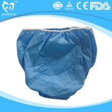 Disposable SPP non woven underwear with different colors and sizes Best Buy follow this link http://shopingayo.space