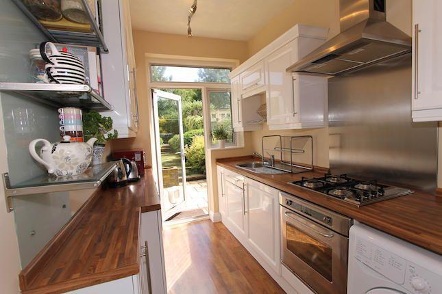 3 bedroom end terrace house for sale in Braemar Road, Worcester Park KT4 - 29471927