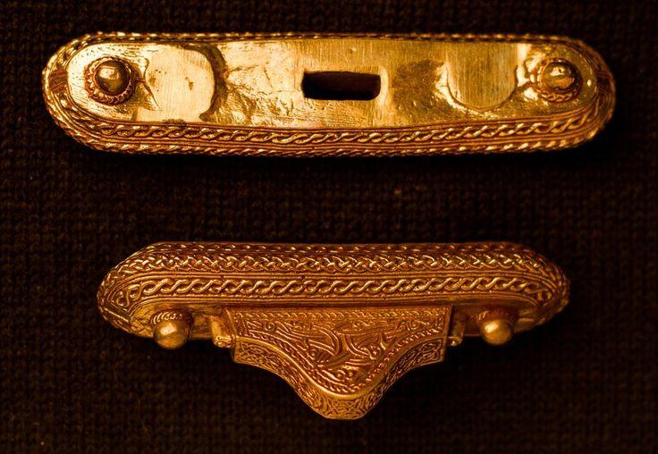 Early Viking Sword set, straight knots - SW-V $80