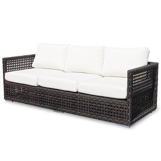 @Overstock.com - Matterhorn Sofa - Source Outdoor is a wholesale manufacturer of quality patio furniture. Source Outdoor takes pride in their workmanship, attention to detail, and their environmentally responsible resin wicker furniture is always on the cutting edge of design.  http://www.overstock.com/Home-Garden/Matterhorn-Sofa/7903342/product.html?CID=214117 $1,912.50: Living Rooms, Wicker Sofas, Outdoor Matterhorn, Matterhorn Sofas, Living Matterhorn, Sources Outdoor, Patio Sofas, Wicker Patio Furniture, Products
