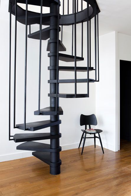 Best 20 Best Images About Octagon House On Pinterest Modern 400 x 300