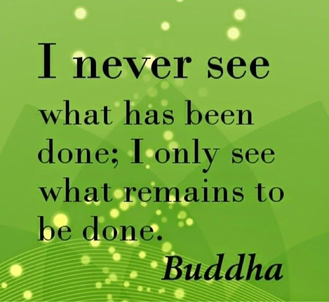 Zen Happiness Quotes: 111 Best Buddha Quotes Images On Pinterest