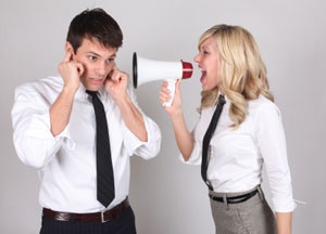 Canada: The High Price for Rude Employee Communications