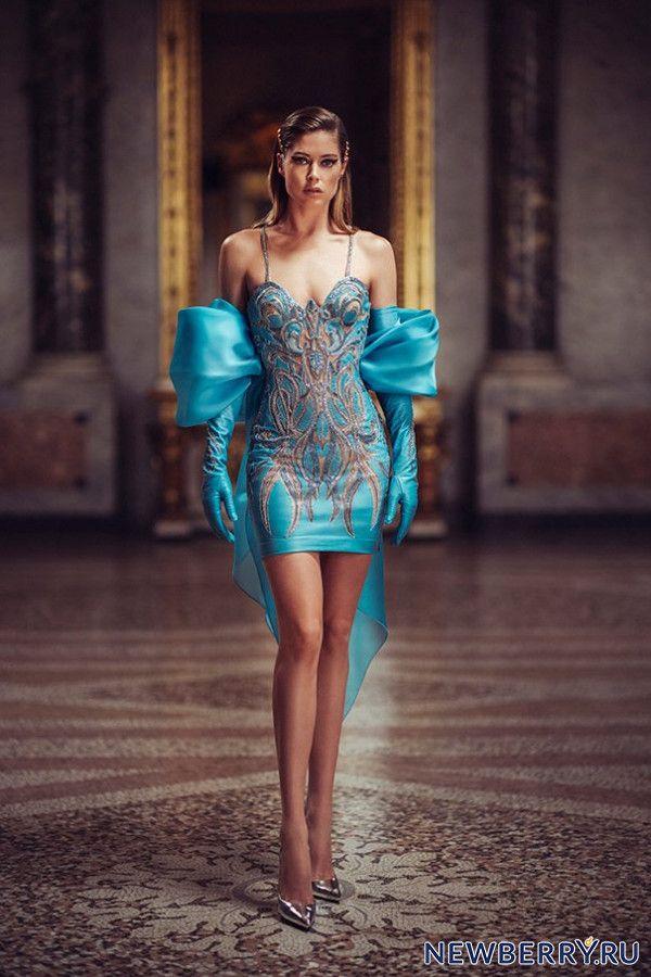 Версаче платья фото заработать моделью онлайн в вятские поляны