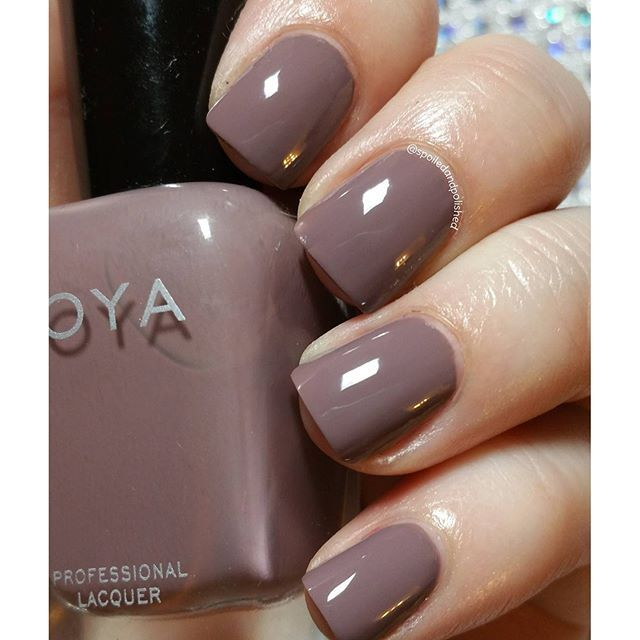 86 best Pretty Fingers images on Pinterest | Nail polish, Nail ...